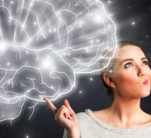 41414c79d3e5 Τι είναι αυτό που έχουν όλοι (σχεδόν) οι έξυπνοι άνθρωποι από κοινού  Οι  ερευνητές